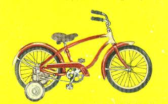 Standard Bicycle 1950s Related Keywords & Suggestions