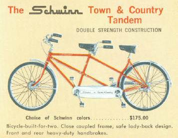 1962-town and country-tandem