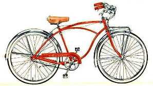 49a4f05386d Vintage Schwinn Bikes - The guide to old Schwinns