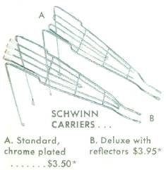 rear-rack-schwinn